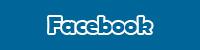 Diventa fan di Web e Turismo su Facebook
