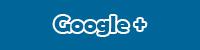 Aggiungi Web e Turismo su Google Plus