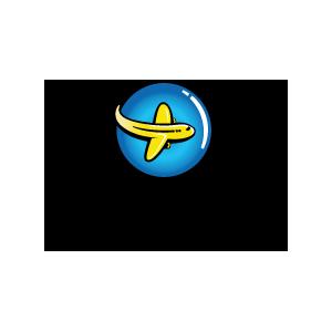 Come ho avuto modo di scrivere a Settembre, Expedia ha introdotto un ...: www.webeturismo.com/expedia-secret-saver-hotel