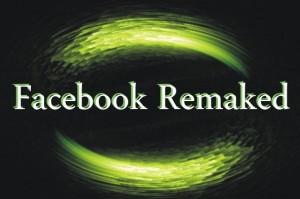 Pulizia etica di Facebook