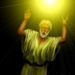 La profezia controavverante