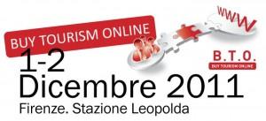 Buy Tourism Online 2011