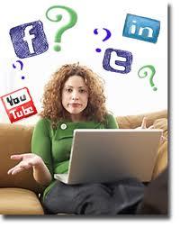 Confuso dai Social Media?