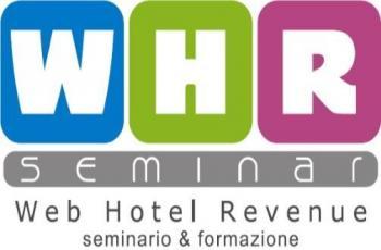 WHR Seminar 2012