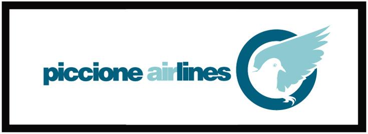 Piccione Airlines