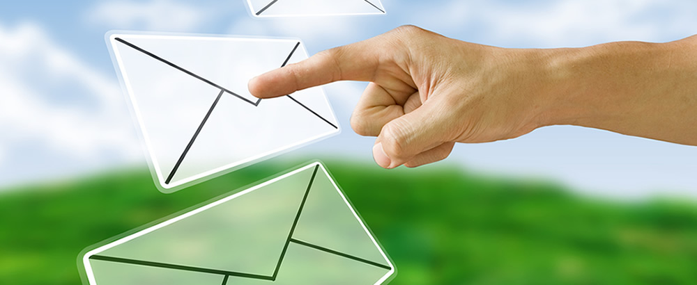e-mail-marketing-parity-rate