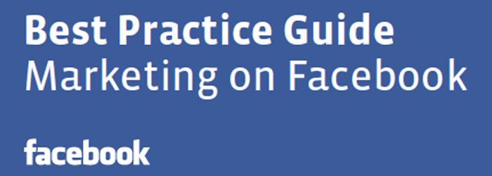 fare-marketing-con-facebook