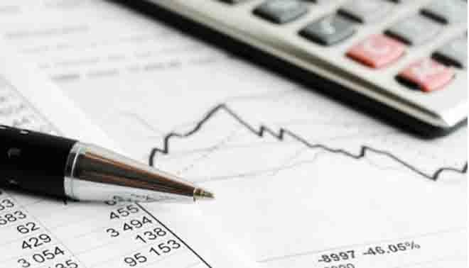 Bilancio d'esercizio - Costi fissi e costi variabili
