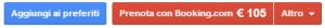 Google Hotel Finder - Sito ufficiale