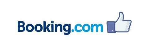 Booking.com e Facebook Ads