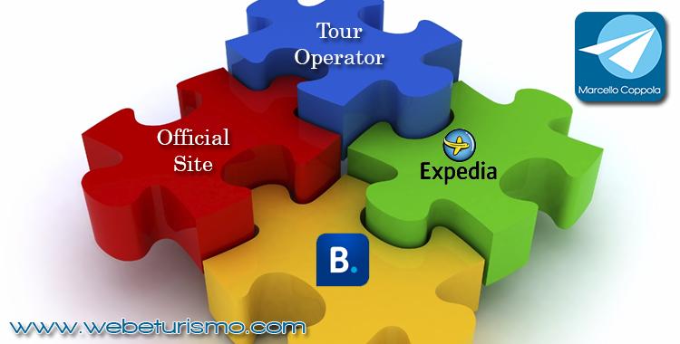 Allotment portali online