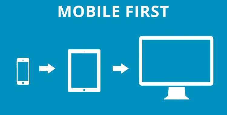 Un sito mobile-friendly potrà avere un posizionamento migliore. Parola di Google!