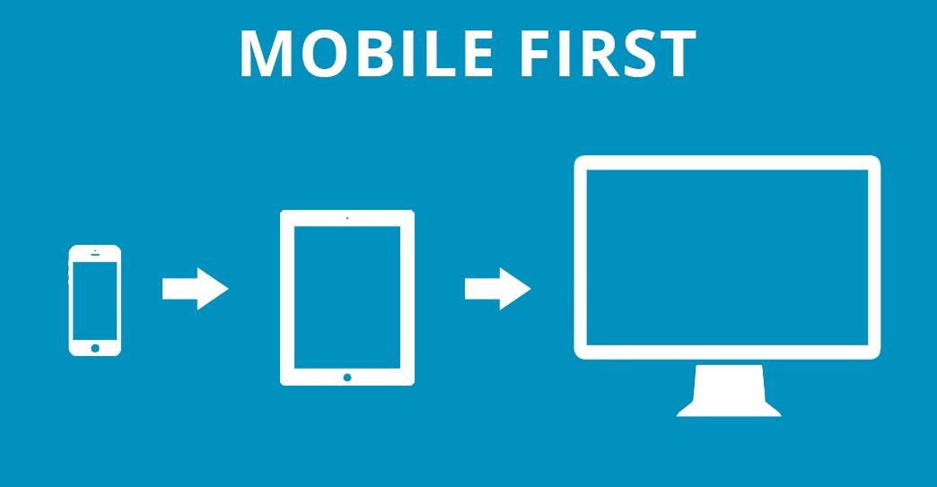 Il mobile-friendly come fattore per il posizionamento