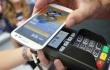 Pagamenti tramite NFC: dopo Vodafone anche Tim entra in pista