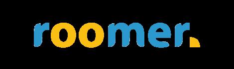 Roomer: la startup che ha raccolto 7 milioni di dollari