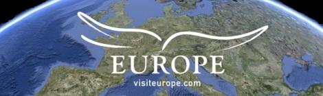 L'Europa punta sul digitale per aumentare la propria competitività