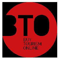 BTO Buy Tourism Online