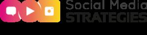 Social Media Strategies 2015
