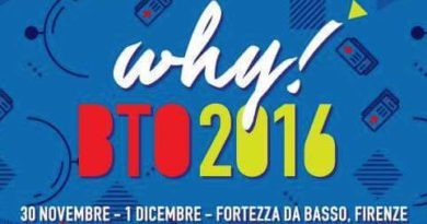 Buy Tourism Online 2016 - Why!