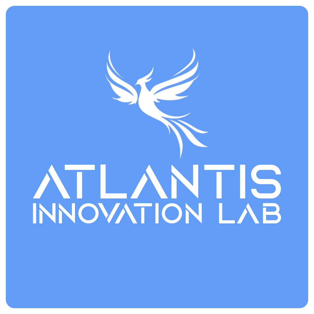 Atlantis Innovation Lab Sorrento