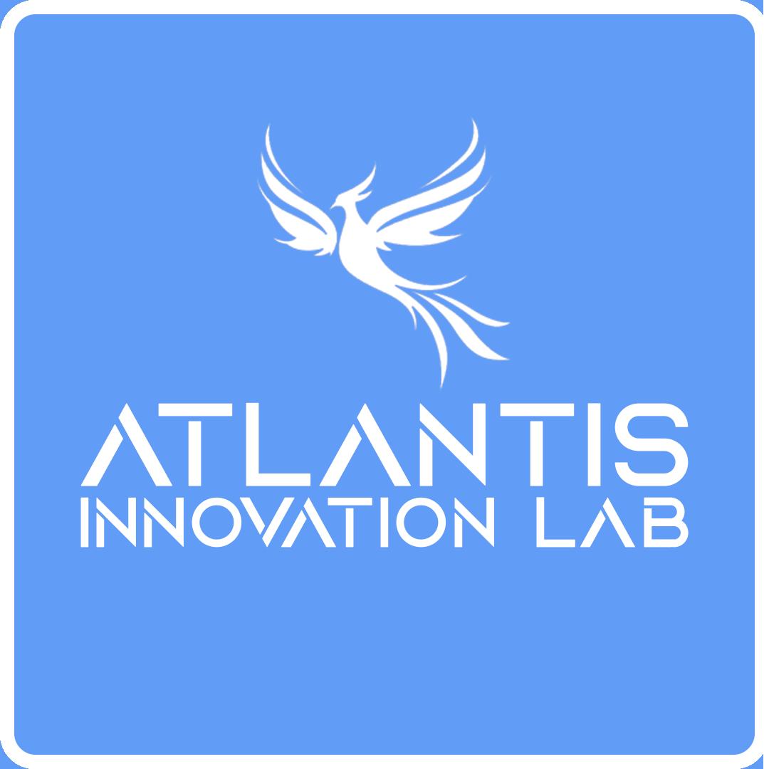 Atlantis Innovation Lab Sorrento