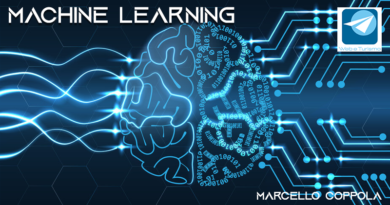 Machine Learning Turismo